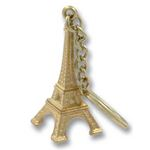 Tour Eiffel OR